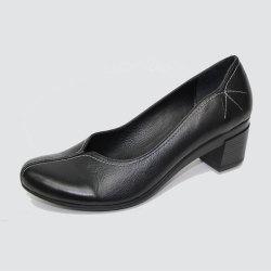 Туфли (335 big black)