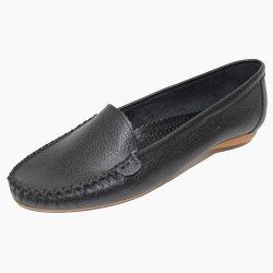 Туфли (250-50 big black)