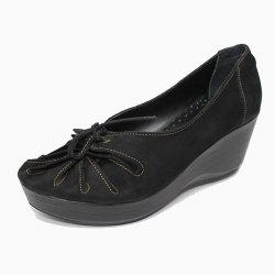 Туфли (151 black)