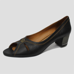 Туфли (381 big black)
