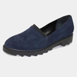 Туфли (671 blue)