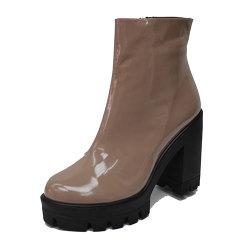 Ботинки (3143-184 powder)