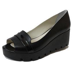 Туфли (2016-100-900 black)