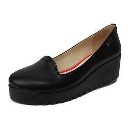 Туфли (868-12-48-66212 black)
