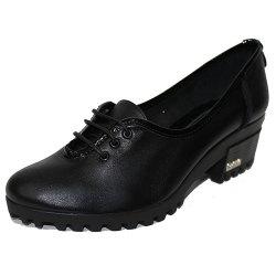 Туфли (1202-01-34-18 black)