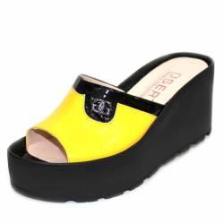 Сабо (1113-47-48 yellow)