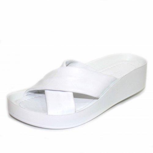 Сабо (900-202 white)