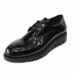 Туфли (703 black)