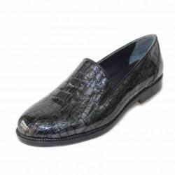 Туфли (2300-22 grey)