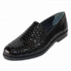 Туфли (2300-23 black)