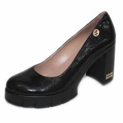 Туфли (409-127 black)