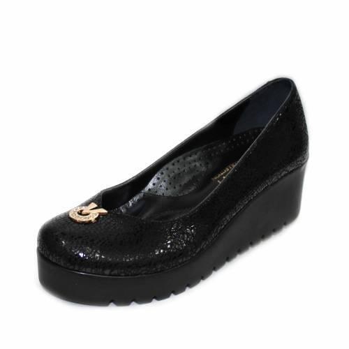 Туфли (7001 small)