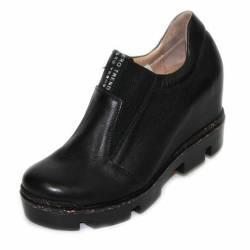 Туфли (34146-1-11 black)