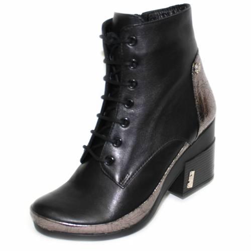 Ботинки (12158-1006-01 small)