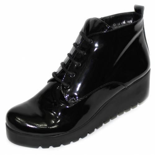 Ботинки (7039 big)