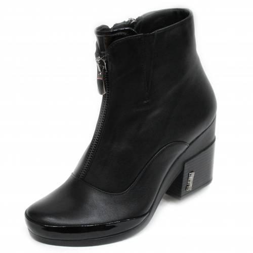 Ботинки (12157-34-01 small)