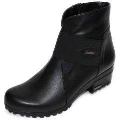 Ботинки (12171-01 big)