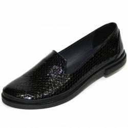 Туфли (2212-01-31 black)