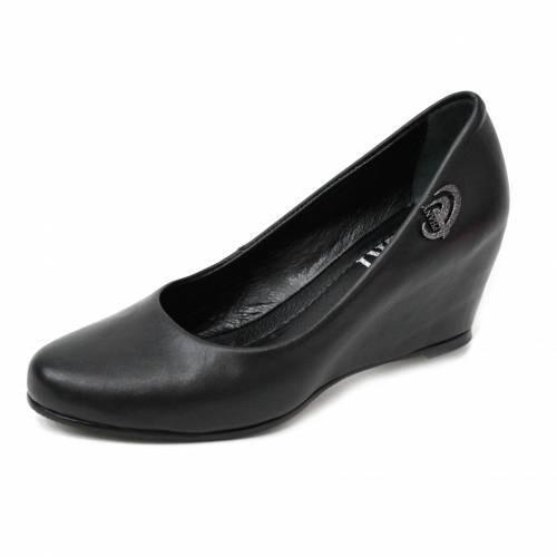 Туфли (022-01 small)