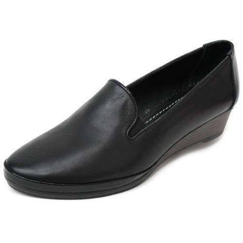 Туфли (3055-12-10 black)