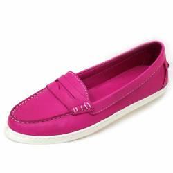 Туфли (45-202 pink)
