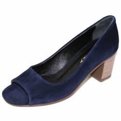 Туфли (910-83 blue)
