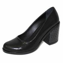 Туфли (201-826-26 black)