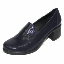 Туфли (15-96 blue)