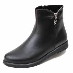 Ботинки (14087-01 black)