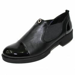 Туфли (270-57-112 black)