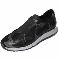 Туфли (320-353-57 black)