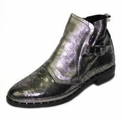 Ботинки (202-26-40 bronze)