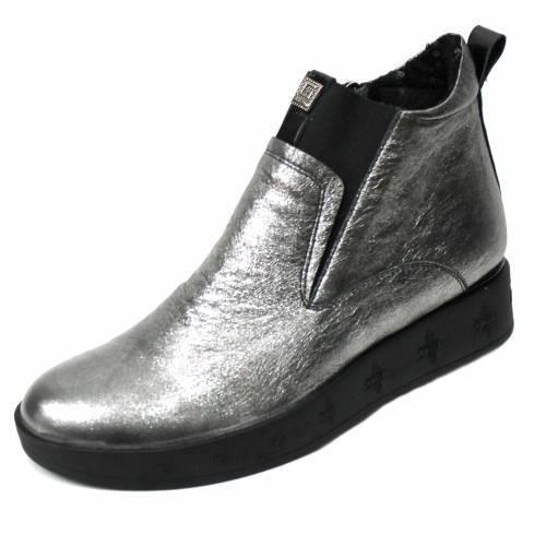 Ботинки (5579-284 bronze)