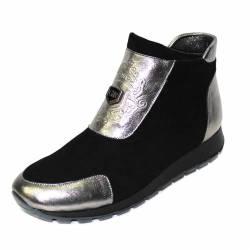 Ботинки (1890-150-24 big)