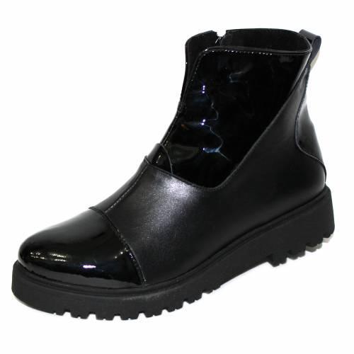 Áîòèíêè (11077-010-001 black)