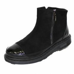 Ботинки (14097-111-001 black)
