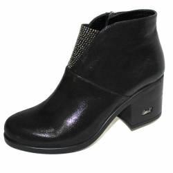 Ботинки (8568-456 small)