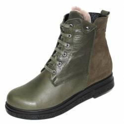 Ботинки (G-02-03-10-Z big)