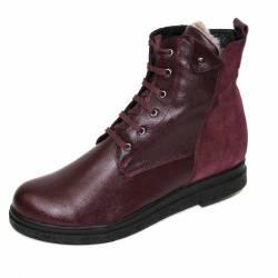 Ботинки (G-02-41-13-Z big)