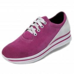 Туфли (24127-33-02 pink)