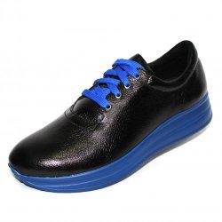 Туфли (25127-01-59 black)