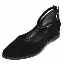 Туфли (1055-11 small)