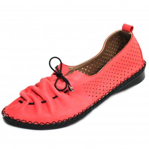 Оптом Обувь Из Турции Интернет Магазин