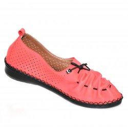 Туфли (44-47 coral)-2