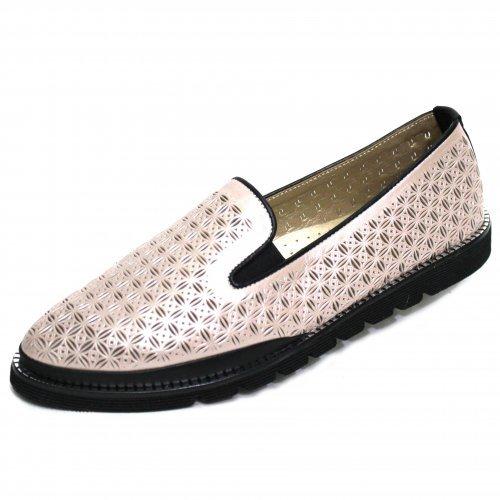 Туфли (530-2-405 big)