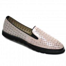 Туфли (530-2-405 big)-2