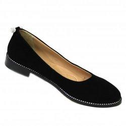 Туфли (1530-28 black)-2