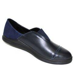Туфли (12028-07-77 blue)-2