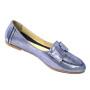 Туфли (306-590 blue)-2