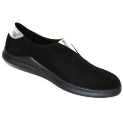 Туфли (06038-111 black)-2